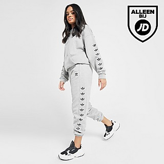 Vrouwen - Adidas Originals | JD Sports