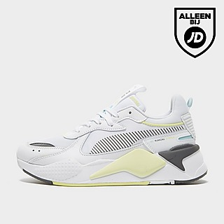 Damesschoenen - PUMA RS-X | JD Sports