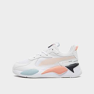 PUMA Sportschoenen - Schoenen   JD Sports