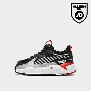 Kids - PUMA Babyschoenen (Maten 16-27) | JD Sports