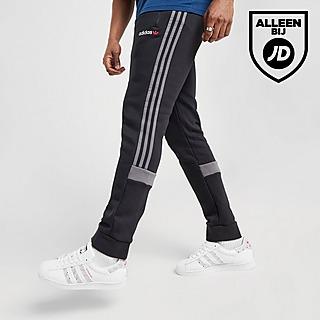 Sale | Mannen Adidas Originals Joggingbroeken | JD Sports