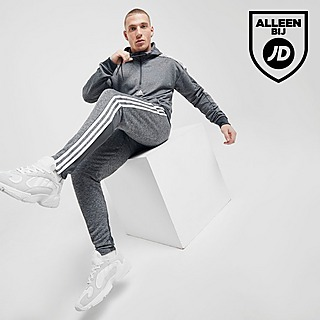 Sale | Mannen - Adidas Joggingbroeken | JD Sports