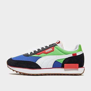 PUMA Sportschoenen - Schoenen | JD Sports
