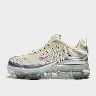 Sale | Vrouwen Nike Nike Vapormax | JD Sports