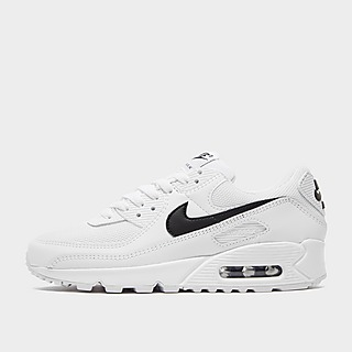 Nike Air Max | Nike Schoenen | JD Sports