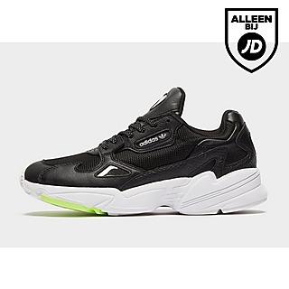 Adidas Originals Falcon | JD Sports