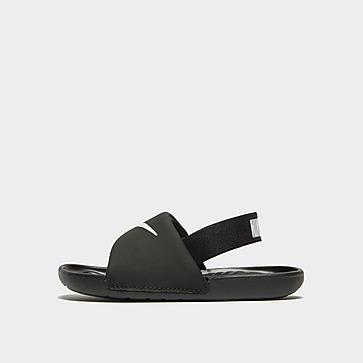 Nike Kawa Slippers Baby's