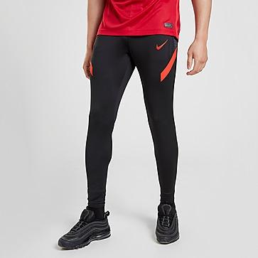 Nike Turkey Strike Trainingsbroek Heren