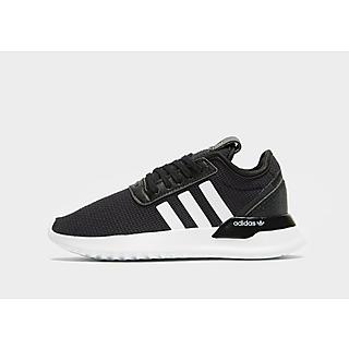 2 2 | Kids Adidas Originals Kinderschoenen (Maten 28 35