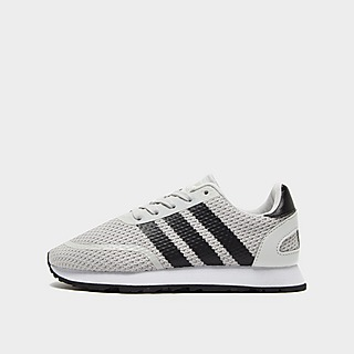Sale | Kids Adidas Originals Kinderschoenen (Maten 28 35