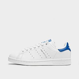 adidas Originals Stan Smith   Kinderschoenen   JD Sports