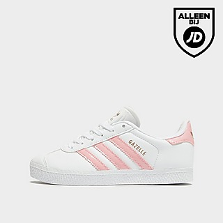 Kids Adidas Originals Kinderschoenen (Maten 28 35) | JD Sports