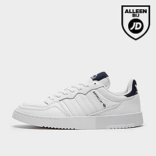 Sale | Mannen - Adidas Originals Herenschoenen | Verdere ...
