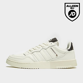 Sale | Herenschoenen - Adidas Originals Supercourt | JD Sports