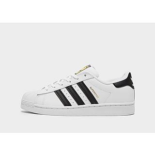 Adidas Originals Schoenen | JD Sports