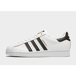 Mannen Adidas Originals Adidas Originals Superstar   JD Sports