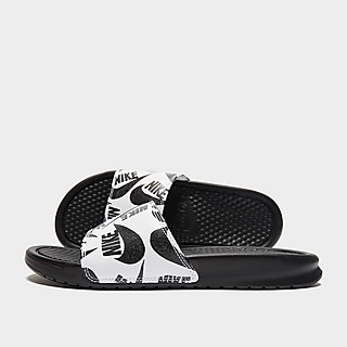 Vrouwen Slippers & Sandalen | JD Sports