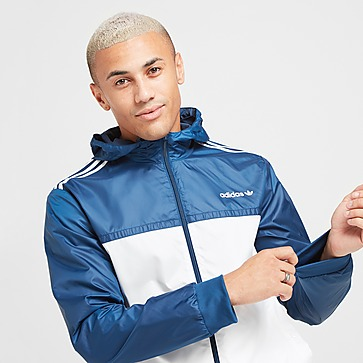 Heren Jassen | JD Sports