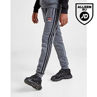 Adidas Originals Junior Kleding (8 15 jaar) Kleding | JD