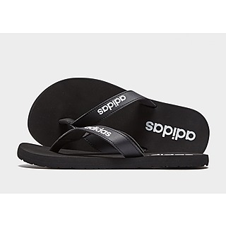 Adidas Slippers & Sandalen - Schoenen | JD Sports