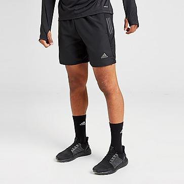 adidas Tech Shorts Heren