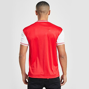 Score Draw Arsenal FC '85 Home Shirt Heren