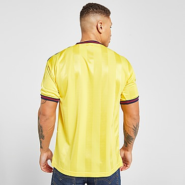 Score Draw Arsenal FC '85 Away Shirt Heren