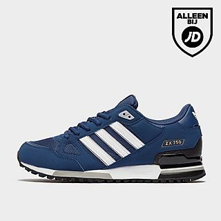 Adidas Originals ZX 750   JD Sports