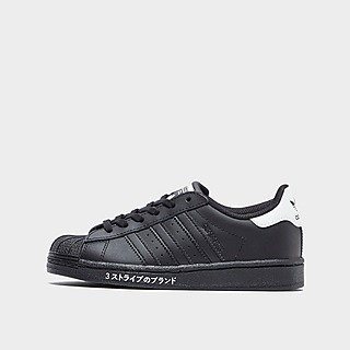 adidas superstar kinder 33