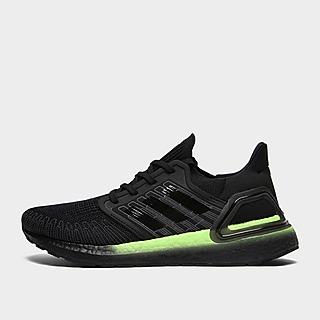 Sale | Adidas Ultra Boost | Verdere Verlagingen | JD Sports