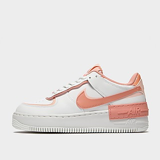 Nike Air Force 1 | Damesschoenen | JD Sports