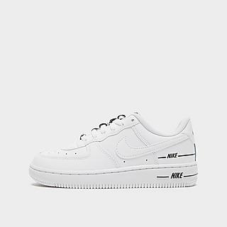 Kinderschoenen (Maten 28 35) Nike Air Force 1 | JD Sports
