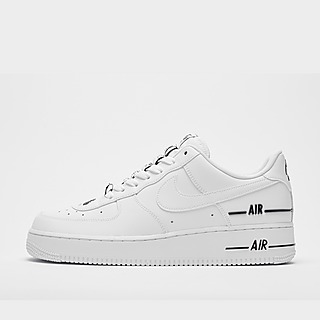 Nike Air Force 1 | Nike Schoenen | JD Sports
