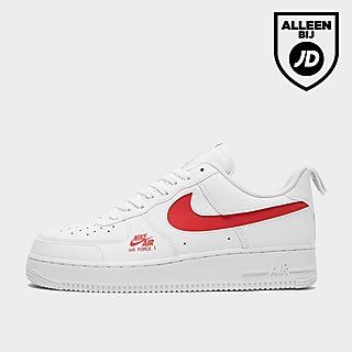 5 - 15 | Nike Schoenen | JD Sports