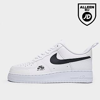 nike air force 1 heren schoenen