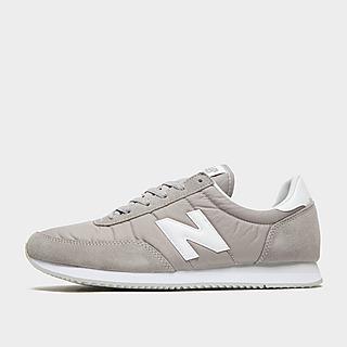 New Balance 720 Heren