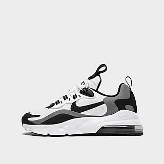 Kinderschoenen (Maten 28 35) Nike Air Max 270 React | JD