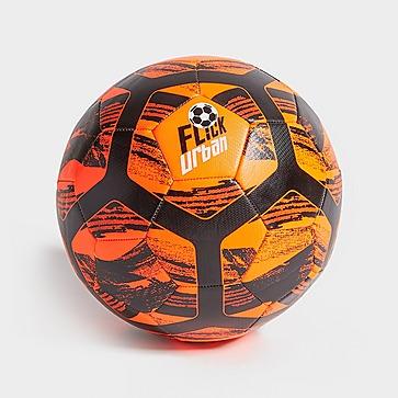 Football Flick Urban Voetbal (Maat 4)
