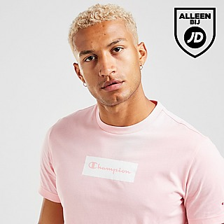 Mannen Champion | JD Sports