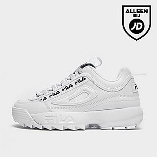 Vrouwen Fila Sneakers | JD Sports