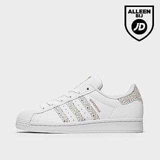 Sale | Adidas Originals Superstar | Verdere Verlagingen | JD ...