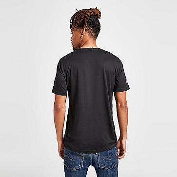 Nike NFL Jacksonville Jaguars Sideline T-Shirt