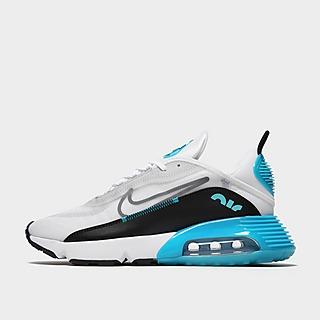 Nike Air Max | Nike Schoenen | JD Sports