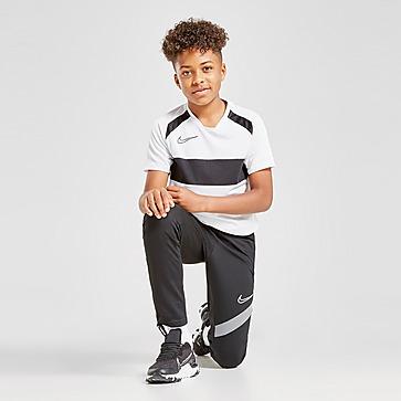 Nike Academy Pro Trainingsbroek Junior