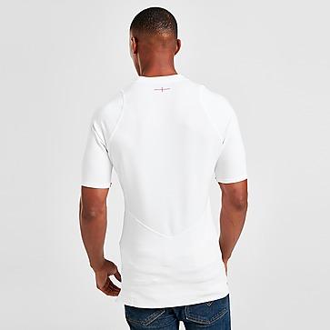 Umbro England RFU 2020 Pro Home Shirt