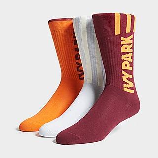 adidas x IVY PARK 3 Pack Socks