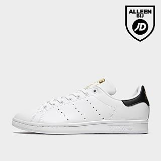 adidas stan smith sneakers heren