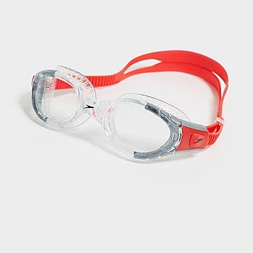 Speedo Futura Biofuse Flexiseal Duikbril