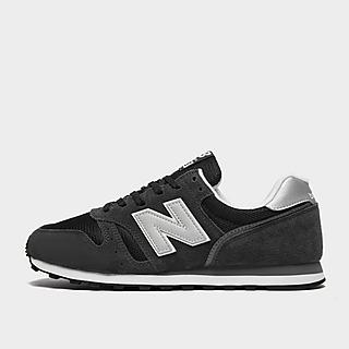 Sale | Mannen - New Balance Sneakers | Verdere Verlagingen ...