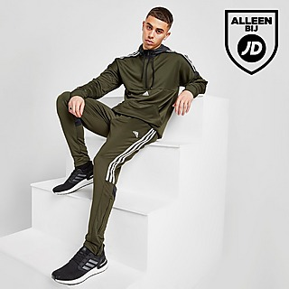 Mannen - Adidas | JD Sports